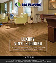 Luxury Vinyl Flooring, Commercial, Website, House, Home, Haus, Houses, Homes