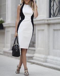Las 8 Prendas Más Sentadoras Para Nuestra Cintura | Cut & Paste – Blog de Moda