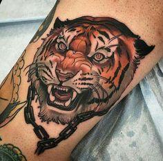 tiger-tattoos-11