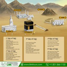 Get Hajj packages from New Jersey, Florida, Virginia and Georgia. Our valuable Hajj 2020 packages are designed USA Muslim perspectives. Book your Hajj package now. Islam Beliefs, Islam Hadith, Islamic Teachings, Allah Islam, Islam Quran, Islamic Phrases, Islamic Messages, Islamic Love Quotes, Islamic Inspirational Quotes