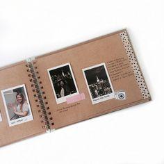 Couple Scrapbook, Friend Scrapbook, Scrapbook Journal, Travel Scrapbook, Scrapbook Cards, Photo Album Scrapbooking, Scrapbook Albums, Photo Book Printing, Photography Journal