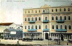 grand hotel kramer palace
