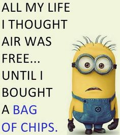 Here we have some of Hilarious jokes Minions and Jokes. Its good news for all minions lover. If you love these Yellow Capsule looking funny Minions then you will surely love these Hilarious jokes…More Funny Minion Pictures, Funny Minion Memes, Crazy Funny Memes, Minions Quotes, Really Funny Memes, Haha Funny, Minions Pics, Hilarious Jokes, Top Funny