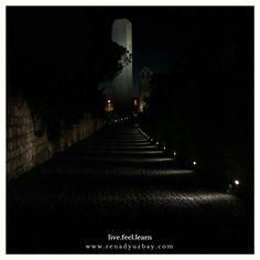 #Tarquinia Santa Maria di #castello.  #igersitalia #tasteintravel #italianminimalism  #castle #italia #worldheritage #feelthesoul #traveldeeper #bbctravel #lonelyplanet #ancient #italy #guardiantravelsnaps #cntraveler #doyoutravel #travelawesome #forbestravelguide #livefeellearn #athomeintheworld #mytinyatlas #theprettycities