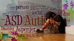 Most researches strongly suggest that autism is genetic in nature. However, up to this minute, the exact cause of such a wide spectrum of disorders is yet unknown. There is quite a variety of disorders attached to this developmental disorder earning its name—Autism Spectrum Disorders.  Each child with autism usually manifests different sets of symptoms making the diagnosis challenging to doctors, psychologists, and behavioral analysts.