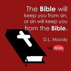 ....as with all scriptures