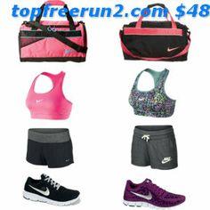 Nike Free 5.0 Neon Volt womens Yeezy Womens, Nike Free Outfit, Nike 2016, Nike Free Run 2, Nike Free Trainer, Nike Roshe Run, Men Online, Cheap Nike, Fit Women