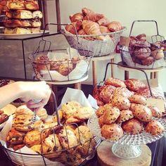 Gail's bakery - Google 검색
