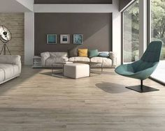 Image result for kingswood 9x34 Wood look porcelain pictures