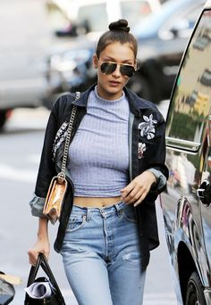 5 modelli di occhiali da sole di moda per la tua estate 2016 -cosmopolitan.it