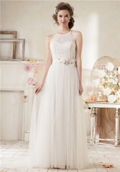 Modern Vintage By Alfred Angelo Wedding Dresses - The Knot