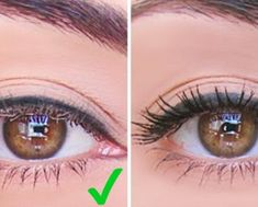 Droopy Eyelids, Used Tea Bags, Loose Skin, Hooded Eyes, Wash Your Face, Aloe Vera Gel, Natural Remedies, Hair Beauty, Skin Care