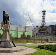 The Ghosts of Chernobyl is listed (or ranked) 2 on the list Creepy Stories From Chernobyl Bora Bora, Tahiti, Chernobyl Nuclear Power Plant, Nuclear Disasters, Creepy Stories, Lost City, 2 In, Ghosts, World