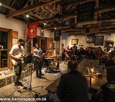 10 Ways to Love the South African Platteland - Karoo Space Beer Garden, African, Rock, Business, Ideas, Oktoberfest, Skirt, Locks, The Rock