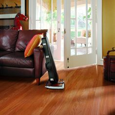 1000 Images About Laminate Flooring On Pinterest Wood