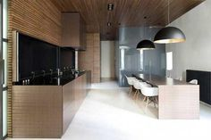 Ideas and inspiration to help you create a super chic, minimalist interior design for your home.