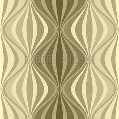 WASP WAIST – https://www.patterndesigns.com/en/design/19895/Wasp-Waist