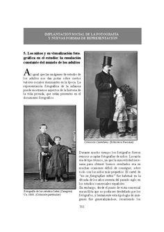 Fichas sobre metodología para analizar fotografías de estudio producidas en el siglo XIX (Ficha 2 de 8)