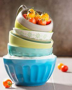 "Still life photography  - Wall art kitchen decor - Contemporary kitchen - Fine art food photography print 8x10 - ""Cherry Tomatoes"""