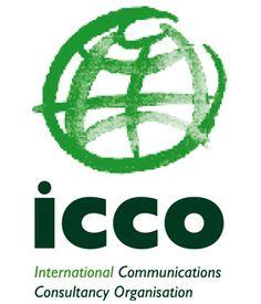 Avui dia, ICCO, incorpora més de 1.500 empreses de 28 paisos en Africa, Australia, America y Europa. Els seus membres han informat de que els medis digitals i socials representen el area de major creixement de les RR.PP globals.