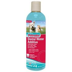 Dog Hair Removal Products - SENTRY Petrodex Dental Water Additive for Cats and Dogs 16 oz * Click on the image for additional details. (This is an Amazon affiliate link)