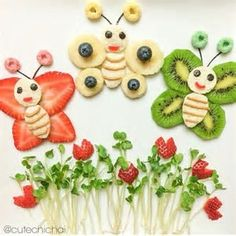 Image result for jungle Vegetable Trays