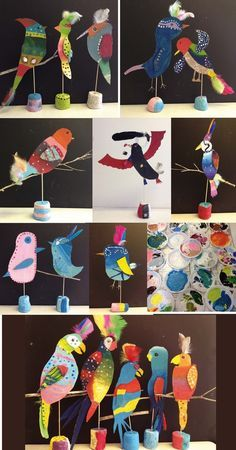 and crafts thanksgiving preschool activities, emtek and crafts deadb. - and crafts thanksgiving preschool activities, emtek and crafts deadbolt game, house pla - Arts And Crafts Projects, Projects For Kids, Fun Crafts, Crafts For Kids, Paper Crafts, Classe D'art, Cardboard Art, Art Lessons Elementary, Preschool Art