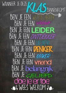 Home - meester Tim. Best Teacher Ever, School Info, Teaching Quotes, Back 2 School, Primary Education, School Quotes, Love Me Quotes, Classroom Management, Cool Words