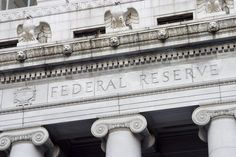 ETFs to Look at Ahead of The Fed Meeting