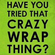 #sierranicolewraps.myitworks.com #detox #lean #balance #natural #organic #loyal #lose #greens #hair #skin #nails #itworks #superfood #sexy #skinny #wrap #define #glutenfree #nutrition #energy #tighten #tone #firm #softens #hydrates #love #dream #life #smile #success #change #thegoodlife #laugh #live #happy #believe #freedom #hope #travel #family #wonderful #determined #newyou #relief #crazywrapthing #botanical #easy #affordable #fun #askmehow