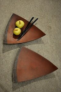 Résultat d'images pour Slab Pottery Templates slab pottery templates click now for info. Hand Built Pottery, Slab Pottery, Ceramic Pottery, Pottery Art, Ceramic Tableware, Ceramic Clay, Ceramic Bowls, Japanese Ceramics, Japanese Pottery