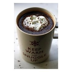 Coffee, Tea Hot Cocoa Fix ❤ liked on Polyvore featuring backgrounds, food, coffee and drinks