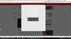 Kickstart Survey Demo Review - Micro Commitments - http://market-lead-essentials.com/kickstart-survey-demo-review-micro-commitments/