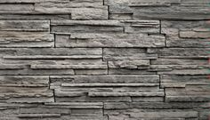 F08 Texture, Wood, Surface Finish, Woodwind Instrument, Timber Wood, Trees, Pattern