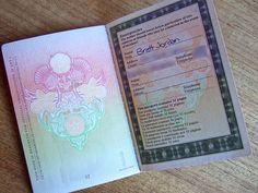 A (real) democratic life for EU citizens… – Citizenize-Citizenise Jordan Name, Driver License Online, Passport Online, Certificates Online, African Nations, Public Opinion, Civil Society, Social Services, Viajes