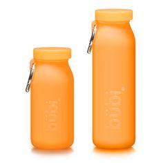 Bübi Bottle - Citrus