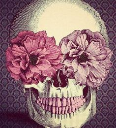 calavera no chilla