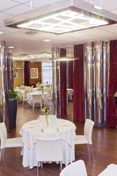 28 Best Padova Restaurants Images Padua Restaurant