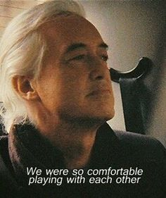 http://custard-pie.com/ Jimmy Page on Led Zeppelin....beautiful photograph. The greatest guitarist that this world has ever seen...