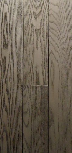 the inLOVE collection-custom color hardwood flooring made by PID Floors in Brooklyn. This is Kitana- find more at pidfloors.com #hardwood #wood #floor #interiordesign #pidfloors #room #home #interior #inlove #beautiful