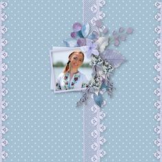 """Linda's Lilac"" by Scrapbookingdom, https://www.etsy.com/listing/565700588/cu-digital-scrapbooking-kit-lindas-lilac?ref=listing-shop-header-1, photo A.Voicu, Pixabay"
