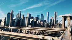 20 Awesome U S Cities You Need To Visit In Your 20s