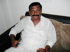 Shriram Panorama Hills sincerely thanks Mr. A. Venkat Rao for supporting the project. http://vizag.shriramproperties.com