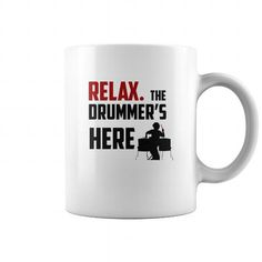 MUSIC MUG  coffee mug, tea mug #mugs #mugcoffee #mugtea #coolmug #ideas #gift => Check out this mug by clicking the image, have fun :) Please tag, repin & share with your friends who would love it.