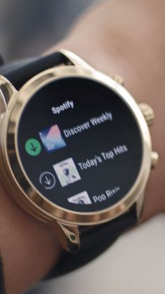 9aba369c8e70 Shop Michael Kors Access smartwatches   fitness trackers for men   women on  the official Michael Kors site.