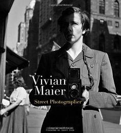 Vivian Maier: Street Photographer by Vivian Maier,http://www.amazon.com/dp/1576875776/ref=cm_sw_r_pi_dp_ov8Jsb0FAET089JA