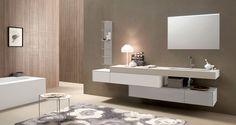 mobili bagno - Cerca con Google