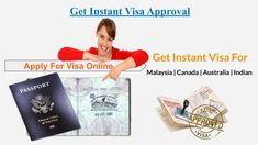Choose Citizenship Documents, to Apply For Visa Online!. We offer High-quality travel and immigration service globally at effective cost. Here you can Buy Real Diplomatic Passport Online just 2 to 5 Working days.