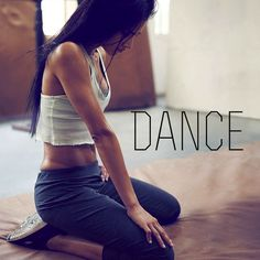 Free Dance Videos including Zumba! Totally free & legal!