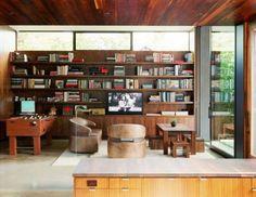 Places Perfect for Bachelor Habitation (56 pics) - Picture #3 - Izismile.com